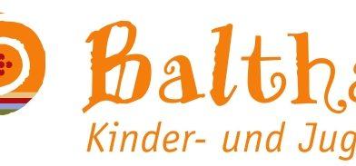 Verlosung zum Finale der Spendenaktion für das Kinderhospiz Balthasar