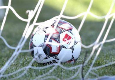 Frauen-Kreispokal – SG Albaum/Heinsberg siegt im Pokal-Krimi 6:4 gegen FC Finnentrop