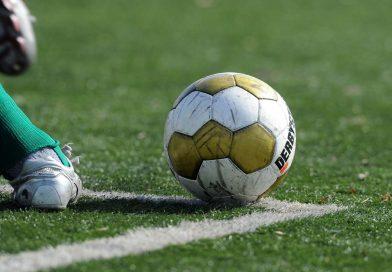 Aufstieg in die Landesliga möglich – 6 Neuzugänge für die SG-Frauen