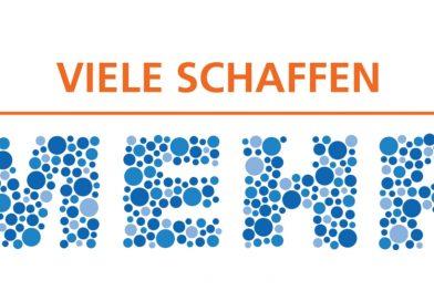 Spendenaktion per Crowdfunding erfolgreich – der VfL sagt DANKE!