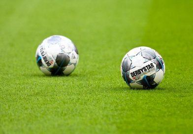 Frauenmannschaft der SG Albaum/Heinsberg steigt in die Landesliga auf!